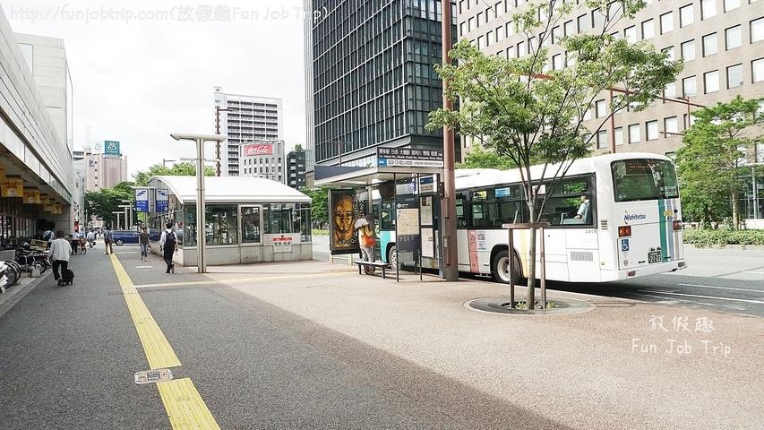 029.福岡蒙特埃馬納酒店Hotel Monte Hermana Fukuoka.jpg