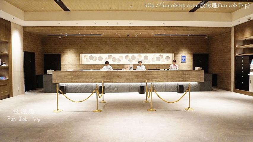 032.福岡蒙特埃馬納酒店Hotel Monte Hermana Fukuoka.jpg