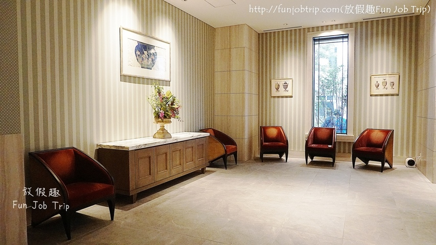 033.福岡蒙特埃馬納酒店Hotel Monte Hermana Fukuoka.jpg