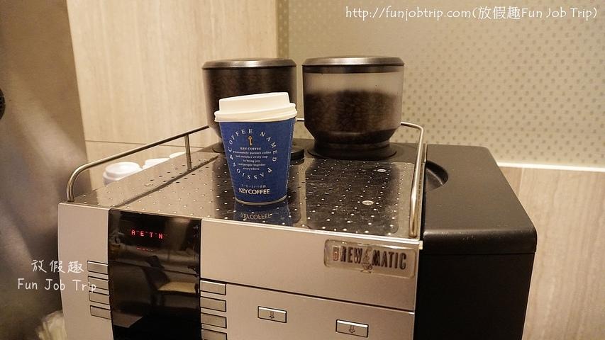 035.福岡蒙特埃馬納酒店Hotel Monte Hermana Fukuoka.jpg
