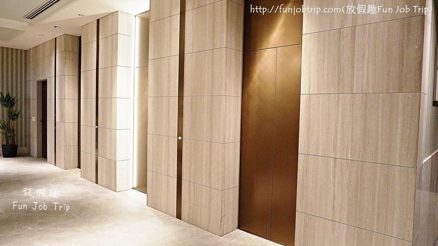 036.福岡蒙特埃馬納酒店Hotel Monte Hermana Fukuoka.jpg