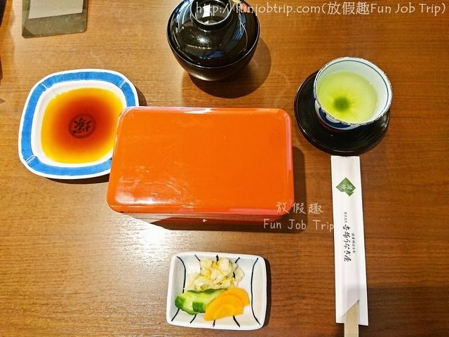 011.博多吉塚鰻魚飯.jpg