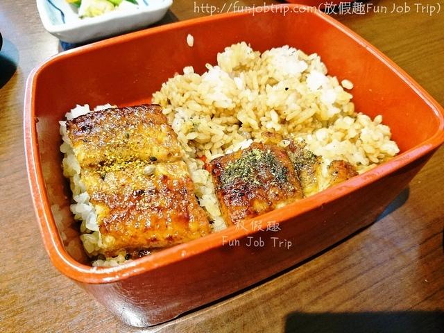 016.博多吉塚鰻魚飯.jpg