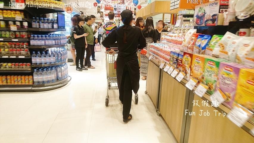 008.Gourmet Market免費運送.jpg