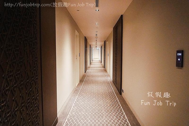 018.137 Pillars Residences.jpg
