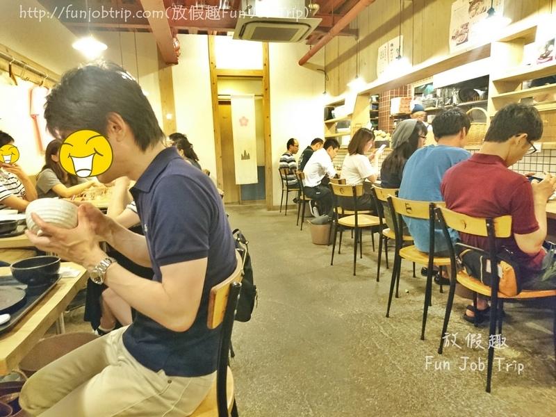 004.梅山鐵平食堂.jpg
