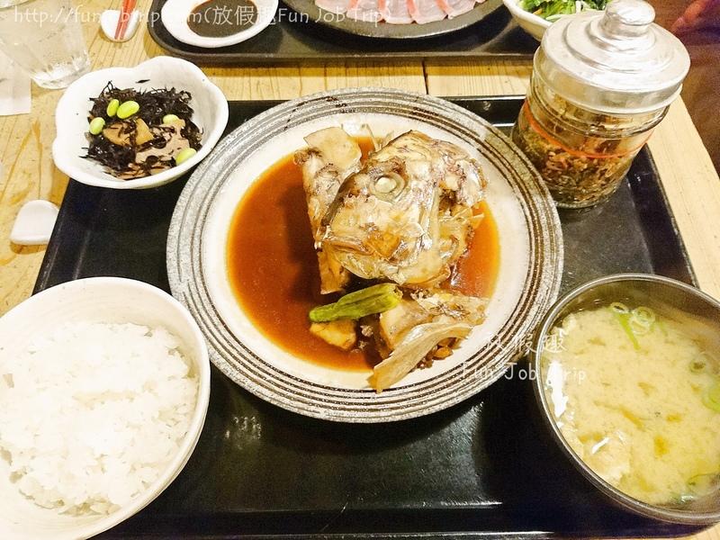 006.梅山鐵平食堂.jpg