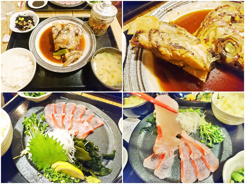 012.梅山鐵平食堂.jpg