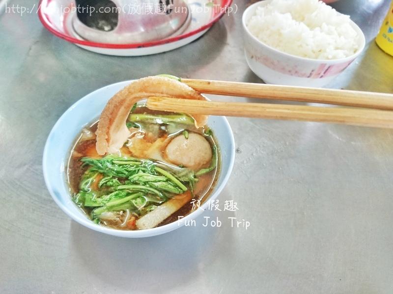 016.王春盛牛肉火鍋.jpg