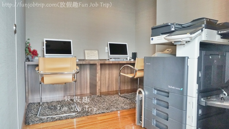 002.博多Hotel Resol Hakata.jpg