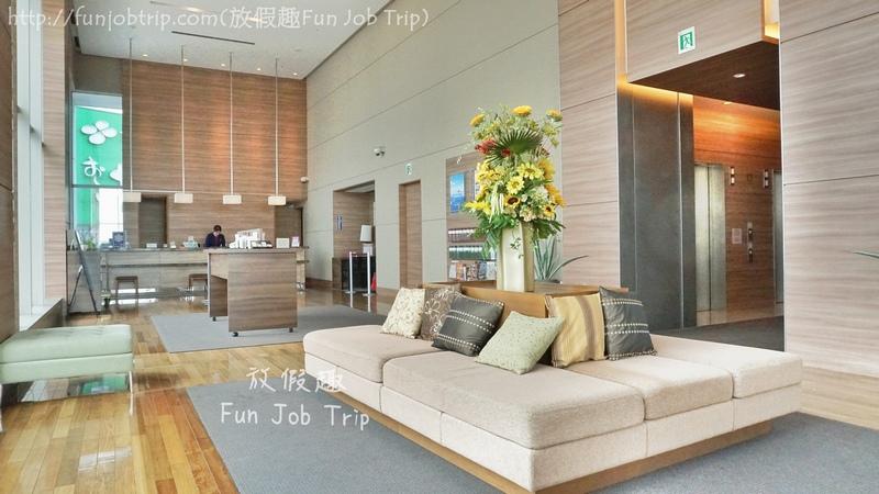001.博多Hotel Resol Hakata.jpg