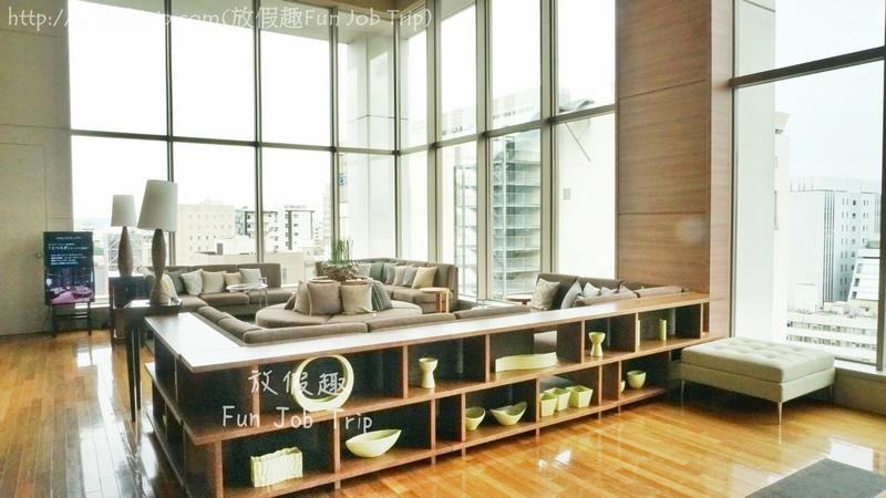 004.博多Hotel Resol Hakata.jpg