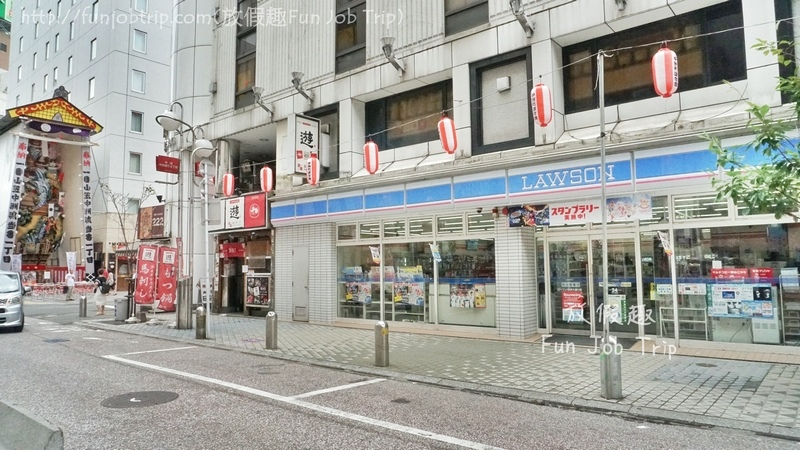 008.博多Hotel Resol Hakata.jpg