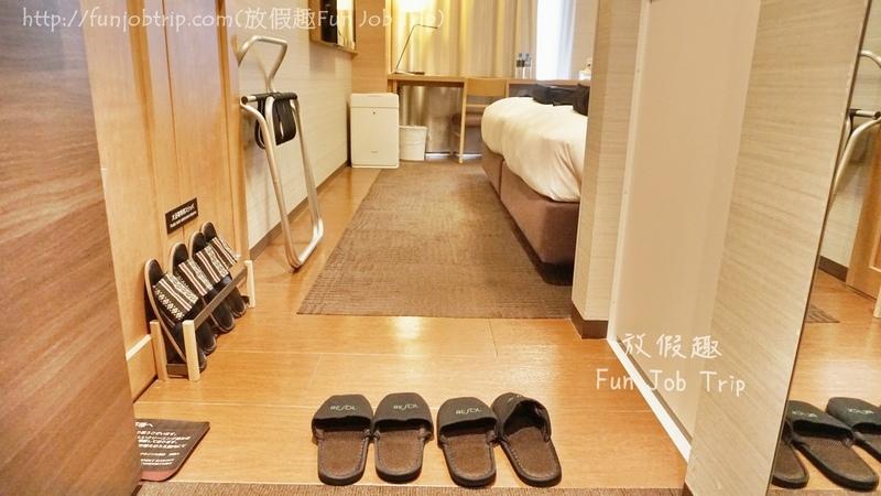 009.博多Hotel Resol Hakata.jpg