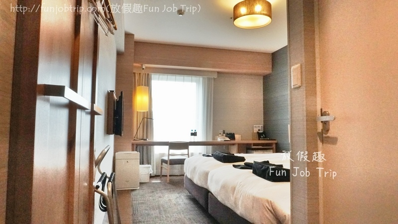 010.博多Hotel Resol Hakata.jpg