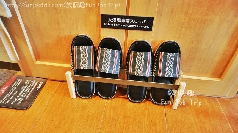 011.博多Hotel Resol Hakata.jpg