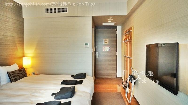 012.博多Hotel Resol Hakata.jpg