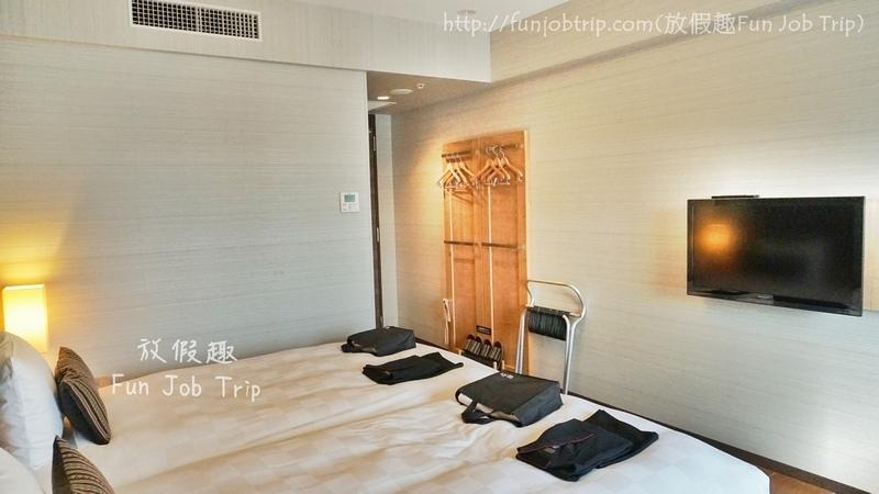 013.博多Hotel Resol Hakata.jpg