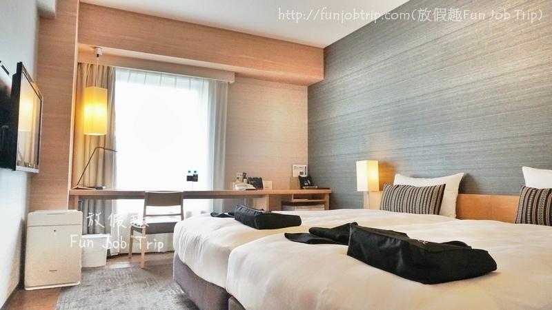 014.博多Hotel Resol Hakata.jpg