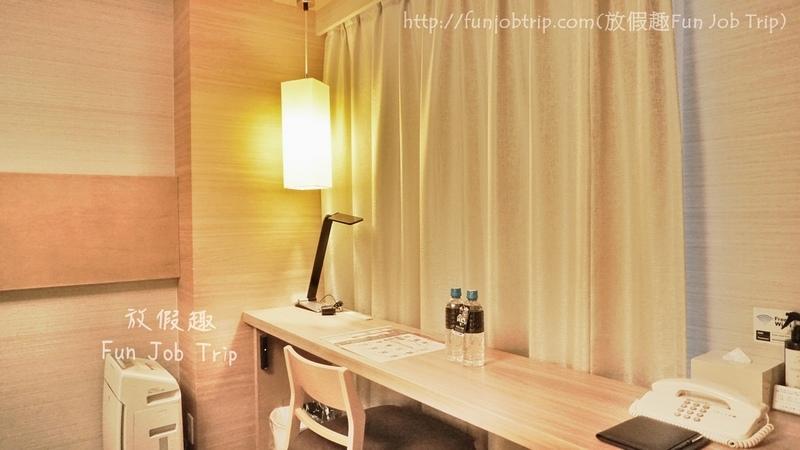 015.博多Hotel Resol Hakata.jpg