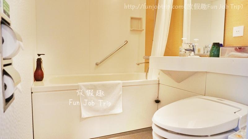 022.博多Hotel Resol Hakata.jpg
