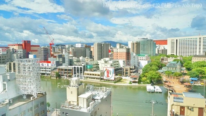 028.博多Hotel Resol Hakata.jpg