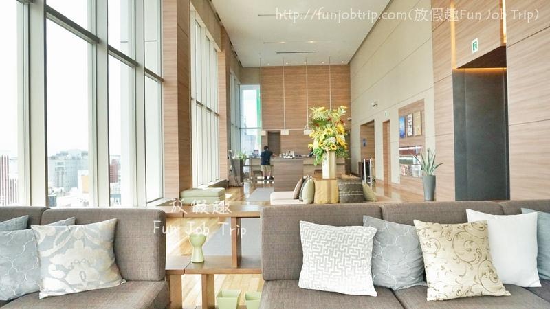 029.博多Hotel Resol Hakata.jpg