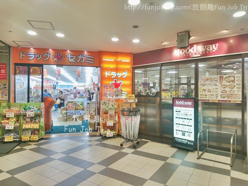 030.博多Hotel Resol Hakata.jpg