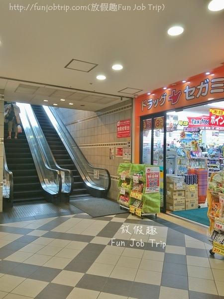 034.博多Hotel Resol Hakata.jpg