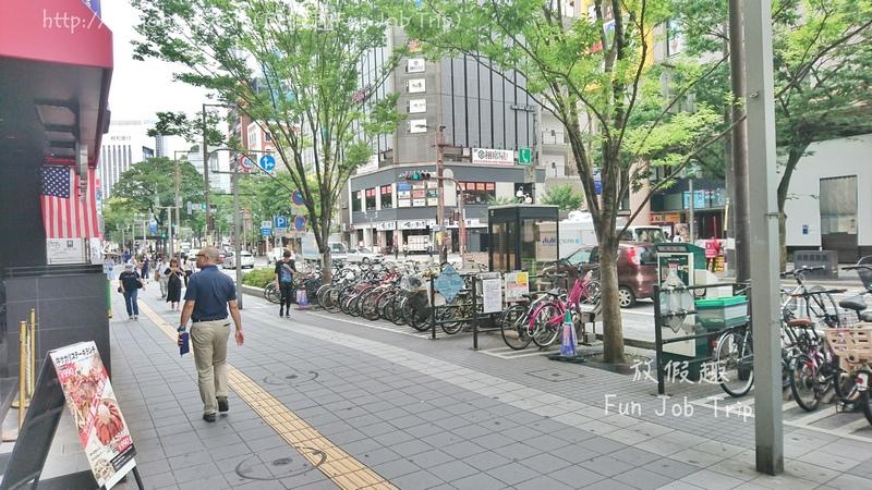 035.博多Hotel Resol Hakata.jpg