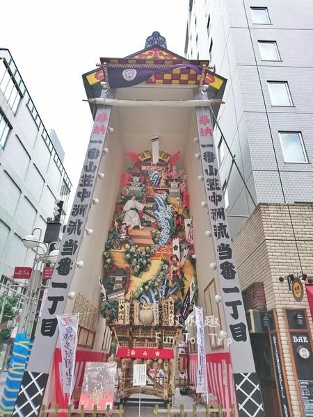 037.博多Hotel Resol Hakata.jpg