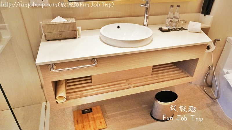 004.Ananda Hua Hin Resort.JPG