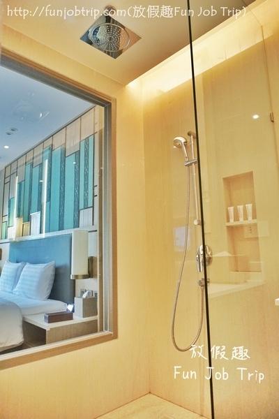 006.Ananda Hua Hin Resort.JPG