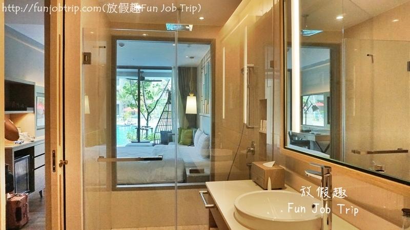 005.Ananda Hua Hin Resort.JPG