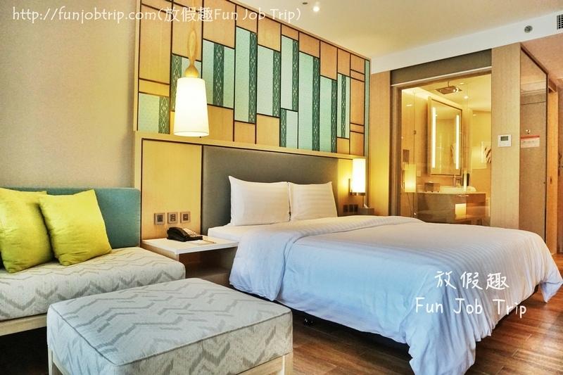 008.Ananda Hua Hin Resort.JPG