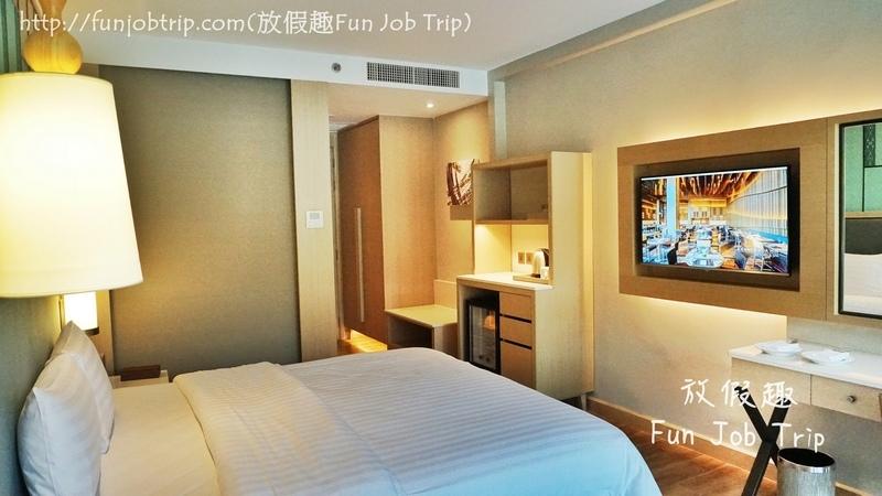 009.Ananda Hua Hin Resort.JPG