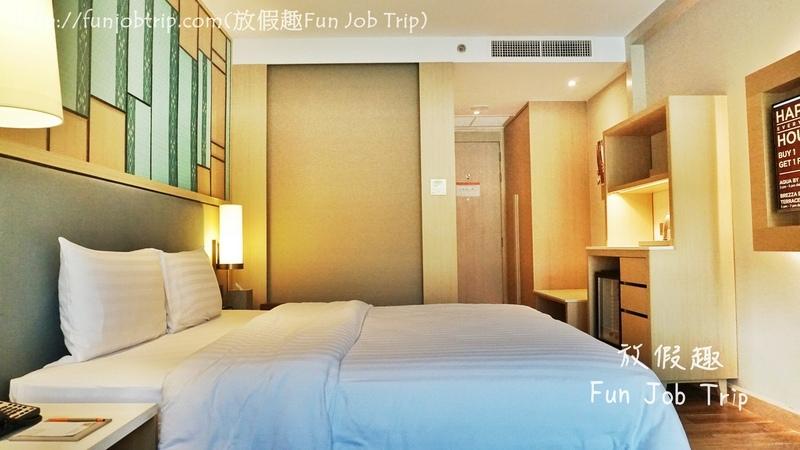 010.Ananda Hua Hin Resort.JPG