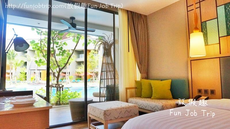 011.Ananda Hua Hin Resort.JPG
