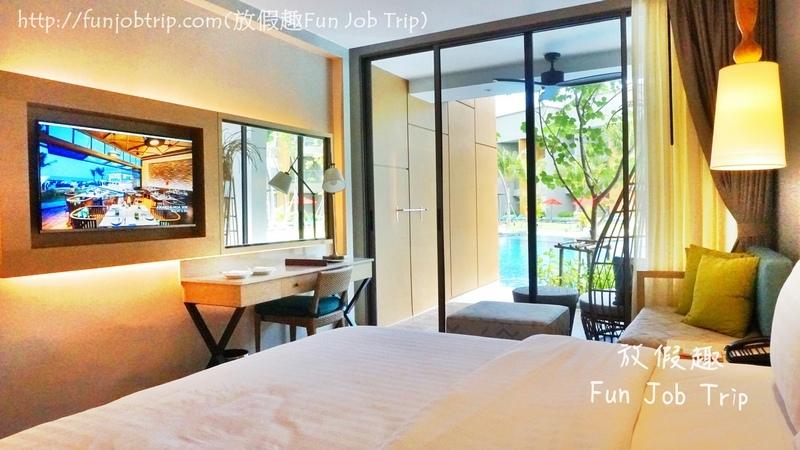 012.Ananda Hua Hin Resort.JPG