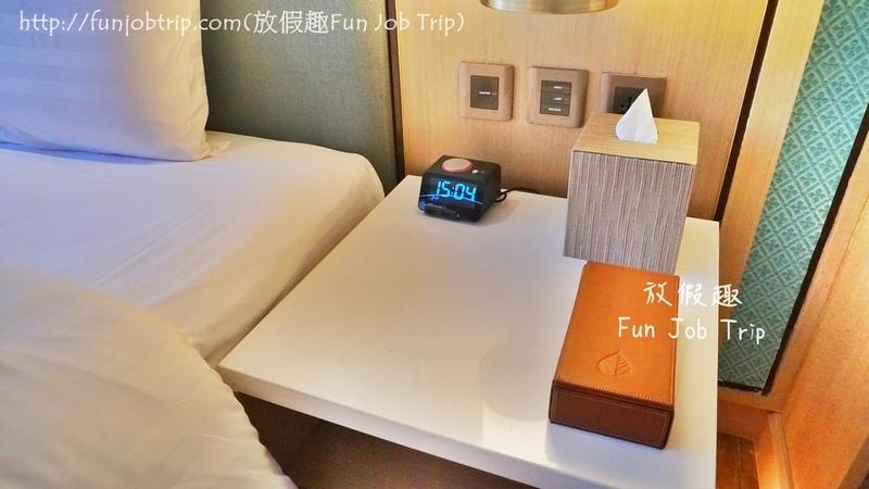013.Ananda Hua Hin Resort.JPG