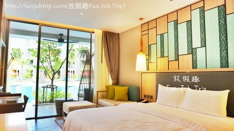 014.Ananda Hua Hin Resort.JPG