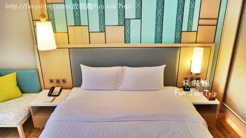 015.Ananda Hua Hin Resort.JPG