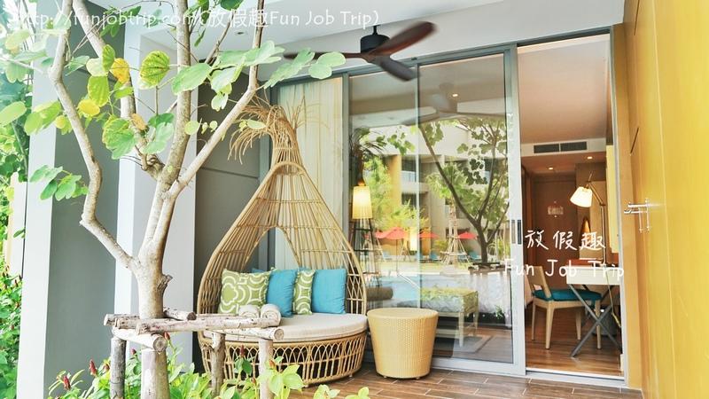 019.Ananda Hua Hin Resort.JPG