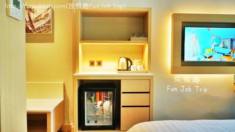 018.Ananda Hua Hin Resort.JPG