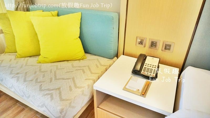 017.Ananda Hua Hin Resort.JPG
