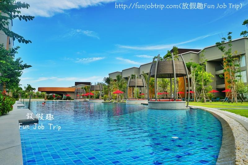 021.Ananda Hua Hin Resort.JPG