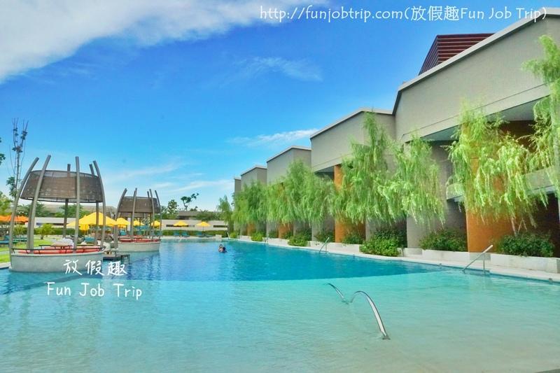 023.Ananda Hua Hin Resort.JPG