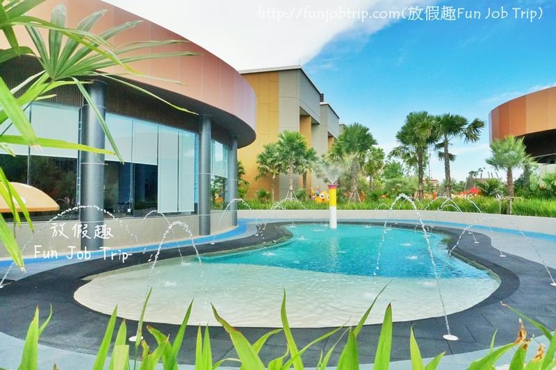 022.Ananda Hua Hin Resort.JPG