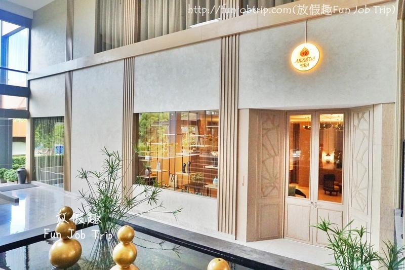 024.Ananda Hua Hin Resort.JPG
