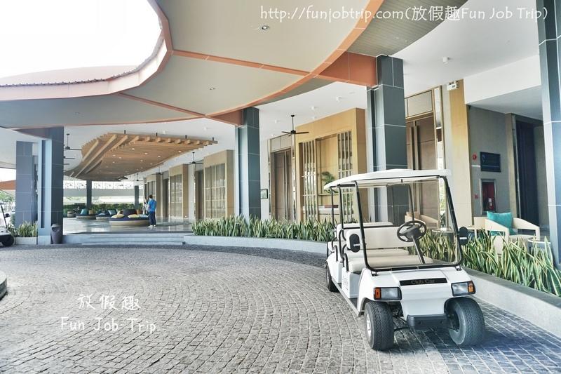 025.Ananda Hua Hin Resort.JPG